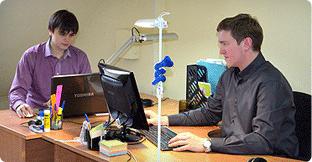 Инновационный центр исследований энергетики